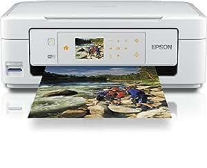 epson expression home xp 415 imprimante jet d 39 encre multifonction 3en1 couleur compacte wifi. Black Bedroom Furniture Sets. Home Design Ideas