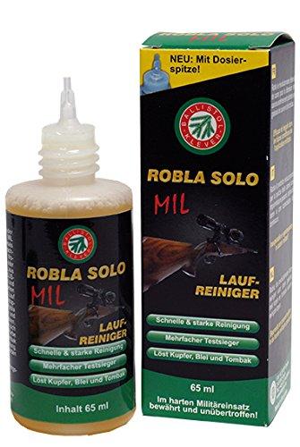ballistol-robla-solo-nettoyeur-pour-canons-65-ml