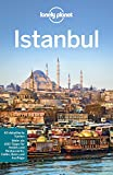 Lonely Planet Reiseführer Istanbul (Lonely Planet Reiseführer Deutsch)