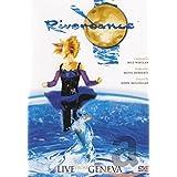 Riverdance - Live From Geneva
