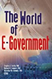 World Of E-Government, The