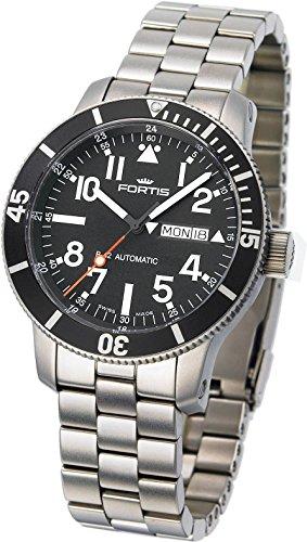 fortis-b42-marinemaster-day-date-6472941m-reloj-automatico-para-hombres-carcasa-maciza