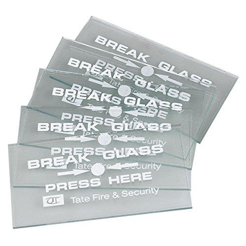 tate-f102-fire-alarm-breakglass-spare-glass-pack-of-5-v