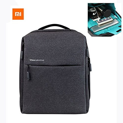 original-xiaomi-waterproof-business-laptop-backpack-large-capacity-urban-school-bag-per-laptop-noteb