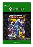 Best Capcom Of Mega Men - Mega Man X Legacy Collection 2 | Xbox Review