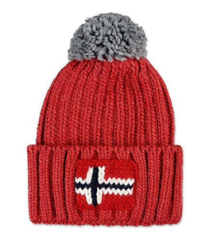 Napapijri Cappello uomo Semiury 14 Cappelli Accessori Casual N0Y82G-094