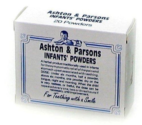 ashton-and-parsons-infant-powders-for-teething-20