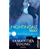 Nightingale Way - Romantische Nächte (Edinburgh Love Stories 6)