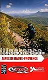 Telecharger Livres Les grandes traversees des Alpes de Haute Provence L Alpes Provence La Transverdon (PDF,EPUB,MOBI) gratuits en Francaise