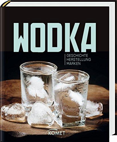 wodka-geschichte-herstellung-marken
