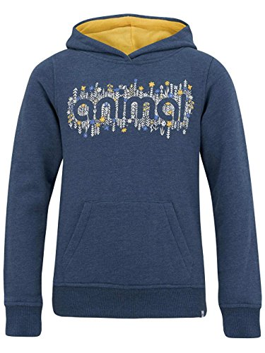 Animal-Girls-Mollie-Mai-Sweatshirts