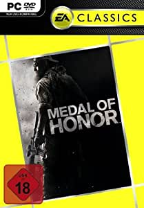 Medal of Honor [Software Pyramide]
