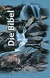 Die Bibel - Schlachter Version 2000: Illustrierte Ausgabe