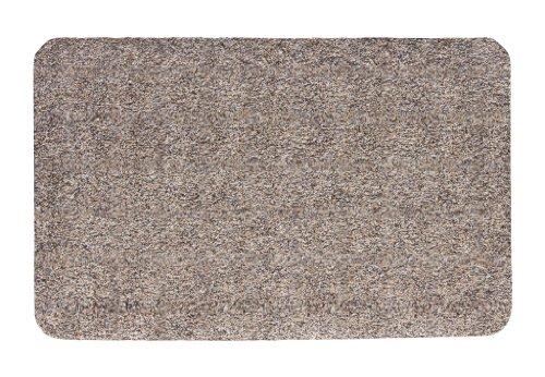 andiamo-samson-tapis-anti-poussiere-uni-lavable-a-30-c-coton-granite-40-x-60