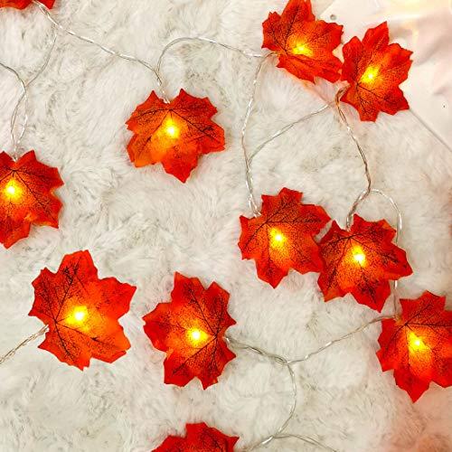 led kamin lichterkette weihnachtsbaum blätter weihnachtsdeko lampen dekoration wohnung adventskalender weihnachtsgirlande tumblr deko wohnzimmer wanddekoration tischdeko geburtstagsdeko hochzeit