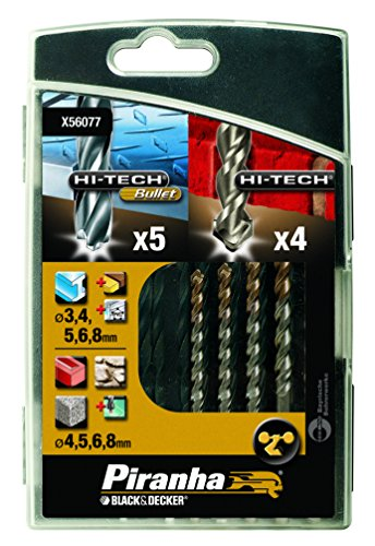 black-and-decker-x56077-xj-cassette-hi-tech-bullet-para-metal-y-mamposteria
