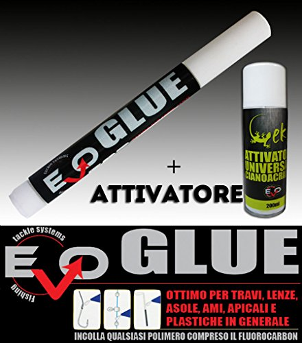 kleber-evo-glue-aktivator-evo-geko-universal-kleber-cyan