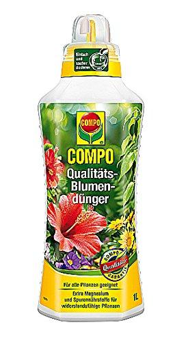 compo-fertilizante-de-flores-en-calidad-1-l-cub-1