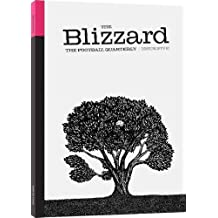 The Blizzard: Issue 5: The Football Quarterly