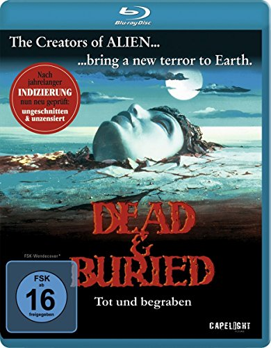 dead-and-buried-blu-ray