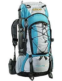 AspenSport AB06L04 The South Pole Sac-à-dos Outdoor et trekking Contenance 70L