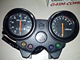 #2: METER ASSEMBLY FOR PULSAR OLD