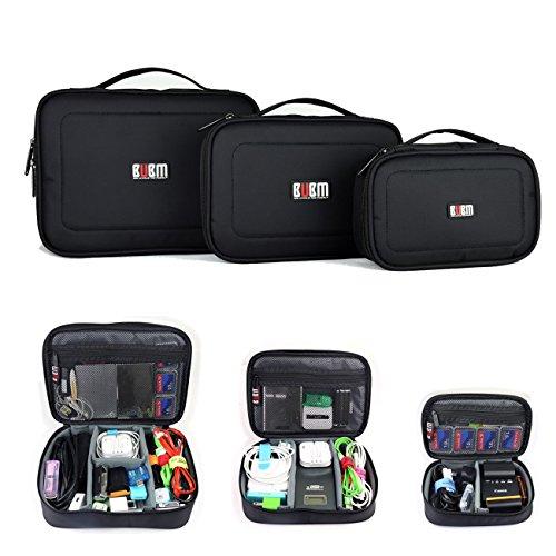 3pcs-set-housse-de-voyage-portable-pour-accessoires-electroniques-sac-disque-dur-trousse
