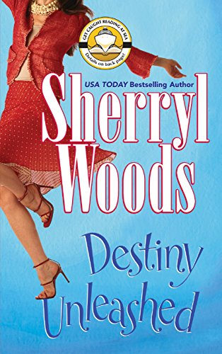 Destiny Unleashed (Mills & Boon M&B) (Millionaires' Destinies, Book 4) (English Edition) -
