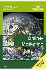 Online-Marketing: Tipps und Hilfen für die Praxis Gebundene Ausgabe