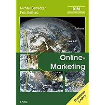 Online-Marketing: Tipps und Tricks für die Praxis