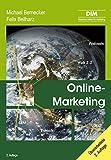 Online-Marketing: Tipps und Hilfen für die Praxis