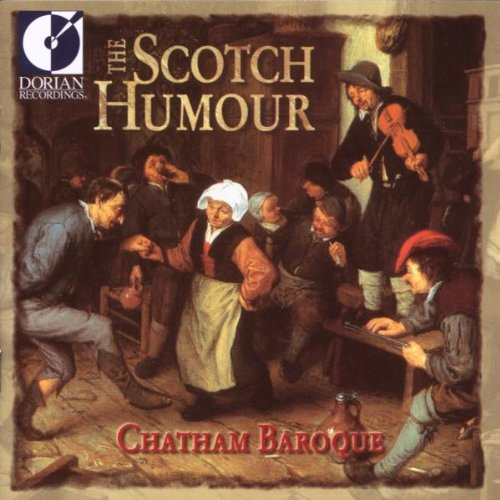 the-scotch-humour-the-music-of-nicola-matteis