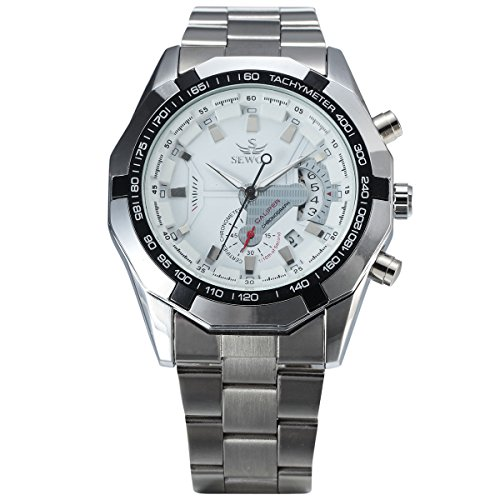 man-mechanical-watch-automatic-casual-fashion-metal-w0263