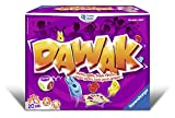 Ravensburger - 26658 - Dawak