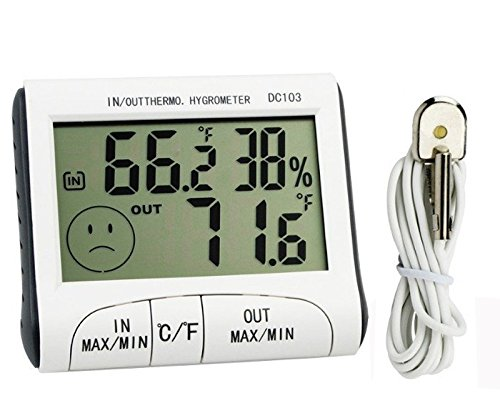 tekr-temperatura-interna-ed-esterna-e-misuratore-di-umidita-igrometro-dual-temperatura-memoria-magne
