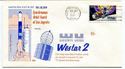 1974-westar-2-western-union-delta-synchronous-orbit-south-los-angeles-canaveral
