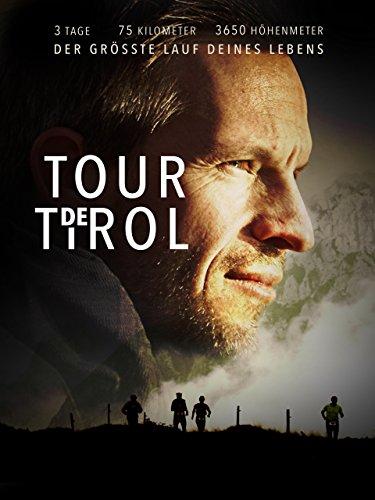 Tour de Tirol