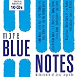 Blue Notes Vol.2