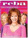 Reba: Season 4 [DVD] [Region 1] [US Import] [NTSC]