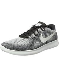 """"""": """"FREE Nike Schuhe RN 2017 10 Grau"""