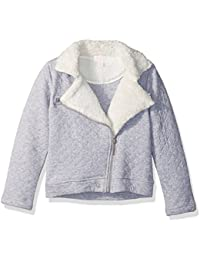 Pumpkin Patch Girls' Jacket