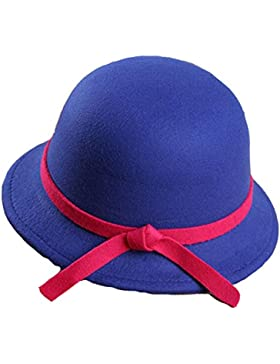 Ragazze Dongkuan Lana Cappello T