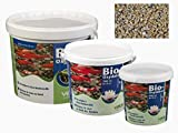 Teichschlamm Entferner 5L biologisch Bodenschlamm