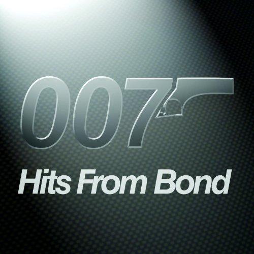 james-bond-theme-dr-no-1962