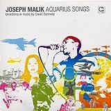 Aquarius-Songs