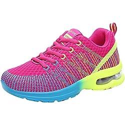 Francesina donna  scarpa alta o bassa  - shopgogo 683b42226a7