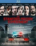 The Stanford Prison Experiment kostenlos online stream