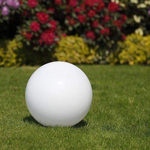 luce-sferica-oe-30cm-per-montaggio-diretto-lampada-rotonda-resistente-alle-intemperie-e-resistente-a