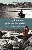 EXPLORATION FRANÇAISE