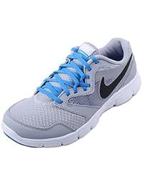 Nike Flex Experience 3 (Gs), Chaussures de Running Garçon